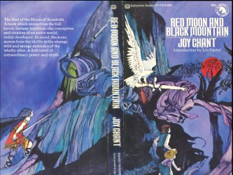 red-moon-and-black-mountain1