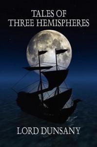 threehemispheres