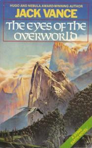 EyesOfTheOverworld