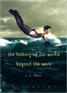 World Beyond Wave