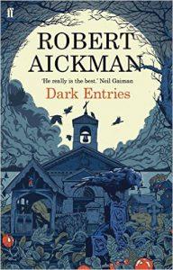 dark-entries